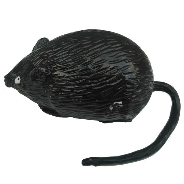 توپ بازی ضد استرس مدل موش