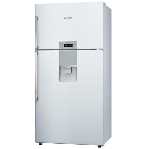 یخچال و فریزر بوش مدل KDD74AW204 | Bosch KDD74AW204 Refrigerator