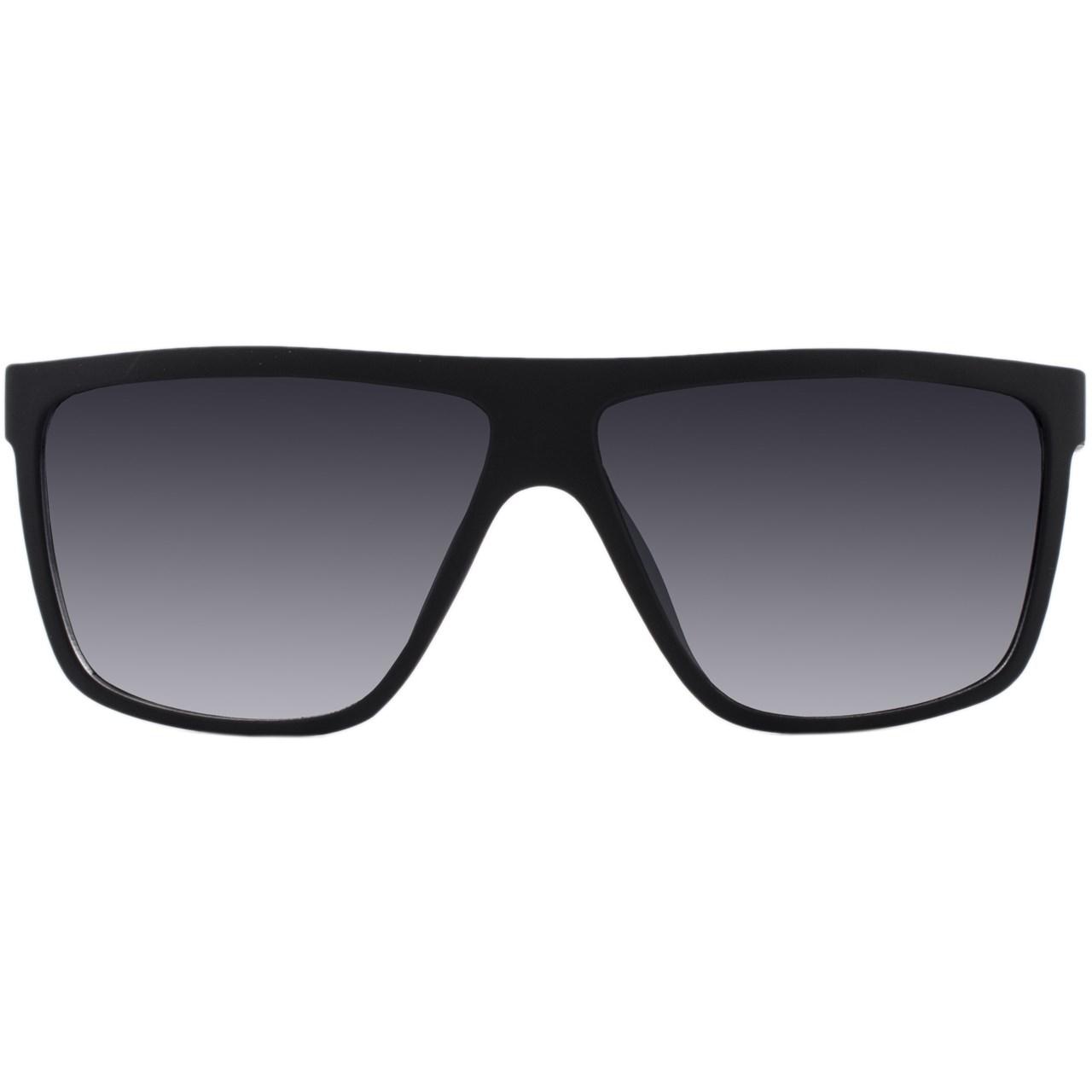 عینک آفتابی واته مدل 7BL