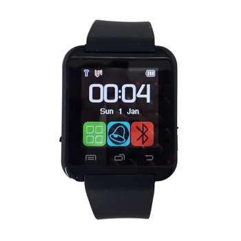 ساعت هوشمند جی تب مدل W808