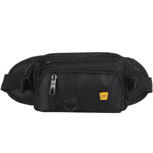 کیف کمری مدل 1-3507