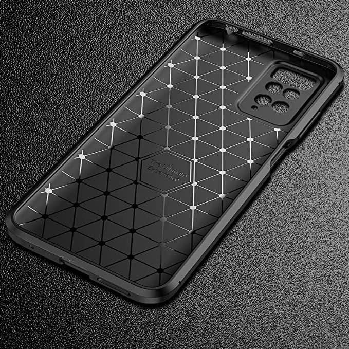کتاب فنون بازیگری در تئاتر و سینما اثر نورالدین استوار