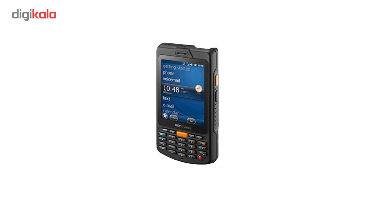 قیمت                      دیتاکالکتور جن2ویو مدل RP1200