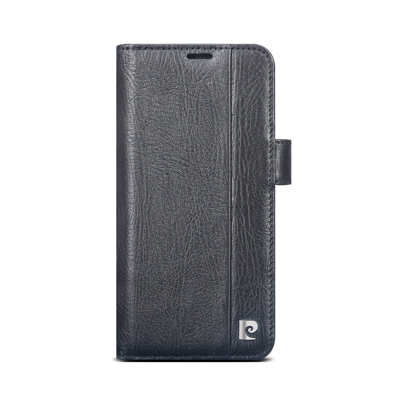 کیف پول پیرکاردین مدل PCL-P05 مناسب برای گوشی سامسونگ گلکسی S9