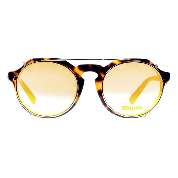 عینک آفتابی بلاور مدل BL008-02