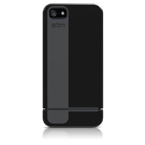 کاور اس تی ام مدل هاربور مناسب برای گوشی موبایل آیفون 5s/5/SE