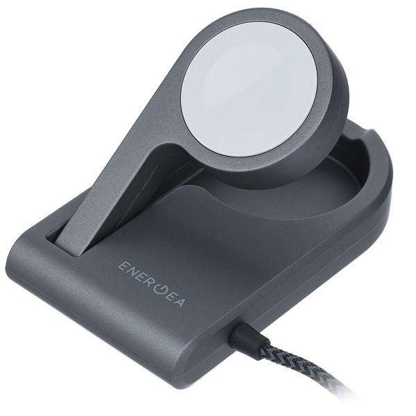 پایه نگهدارنده اپل واچ انرجیا مدل WatchPod مناسب برای اپل واچ