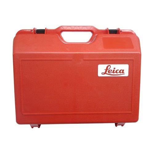 جعبه حمل لایکا مدل GVP620