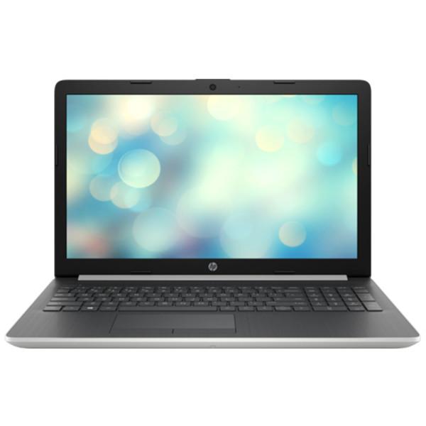 لپ تاپ 15.6 اینچی اچ پی مدل HP 15-DA2989NIA - D