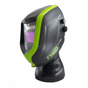 ماسک جوشکاری اُپترل مدل neoP550