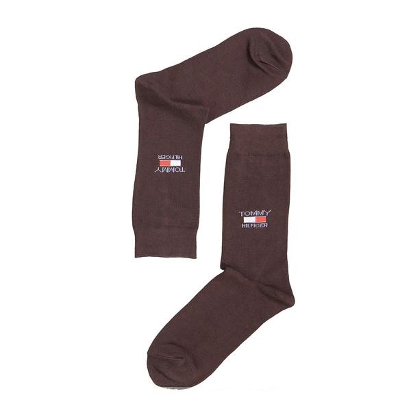 جوراب مردانه پدیده مدل CL871-5