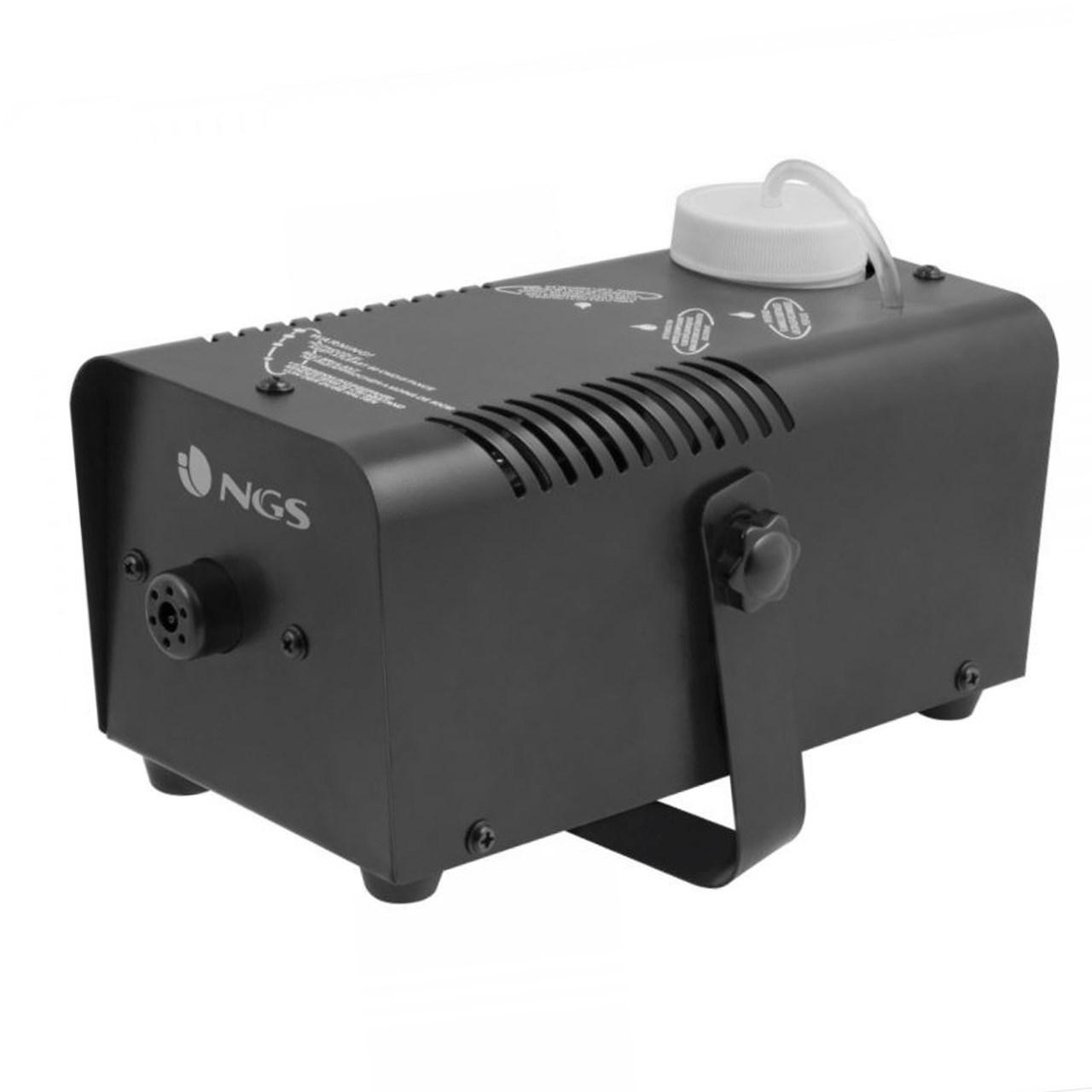 دستگاه بخار ساز مدل DF-400