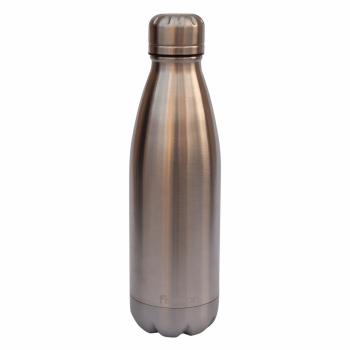 فلاسک فیسمن مدل Cola  ظرفیت 0.5 لیتر