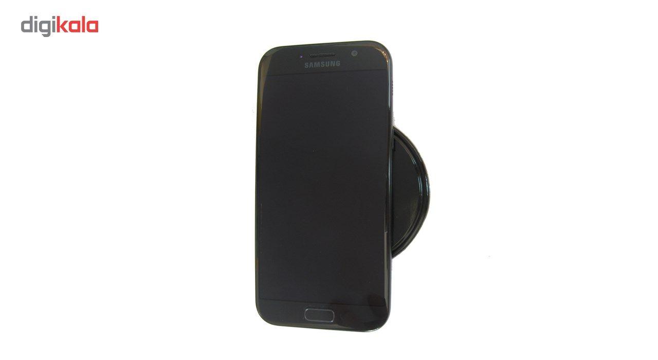 پایه نگهدارنده ژله ای گوشی موبایل مدل fixate main 1 1