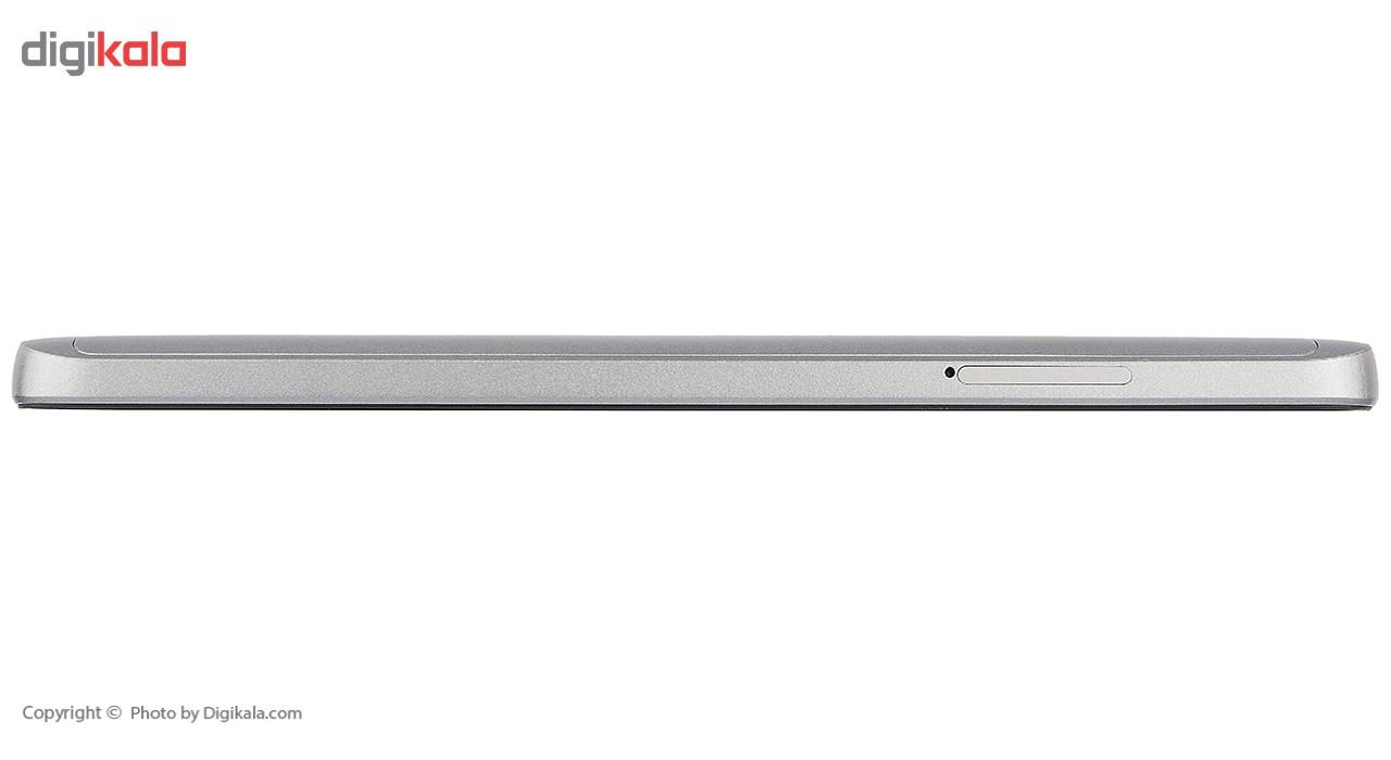 خرید گوشی موبایل تی پی-لینک مدل Neffos X1 TP902A دو سیم کارت ظرفیت 32 گیگابایت