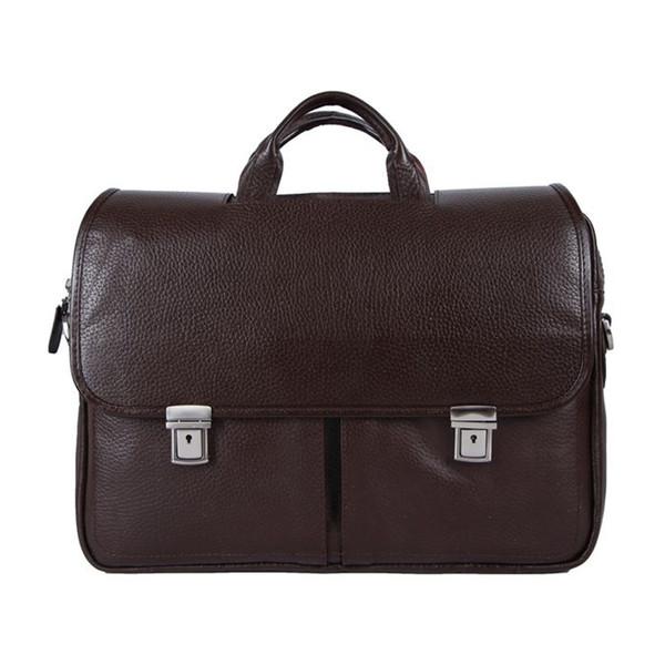 کیف اداری مردانه  پندار کد pe050