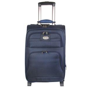 چمدان مدل 13-24-3-7354