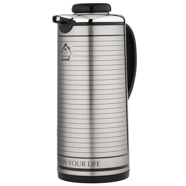 فلاسک آکیلیس مدل ACK-280 ظرفیت 1.3  لیتر