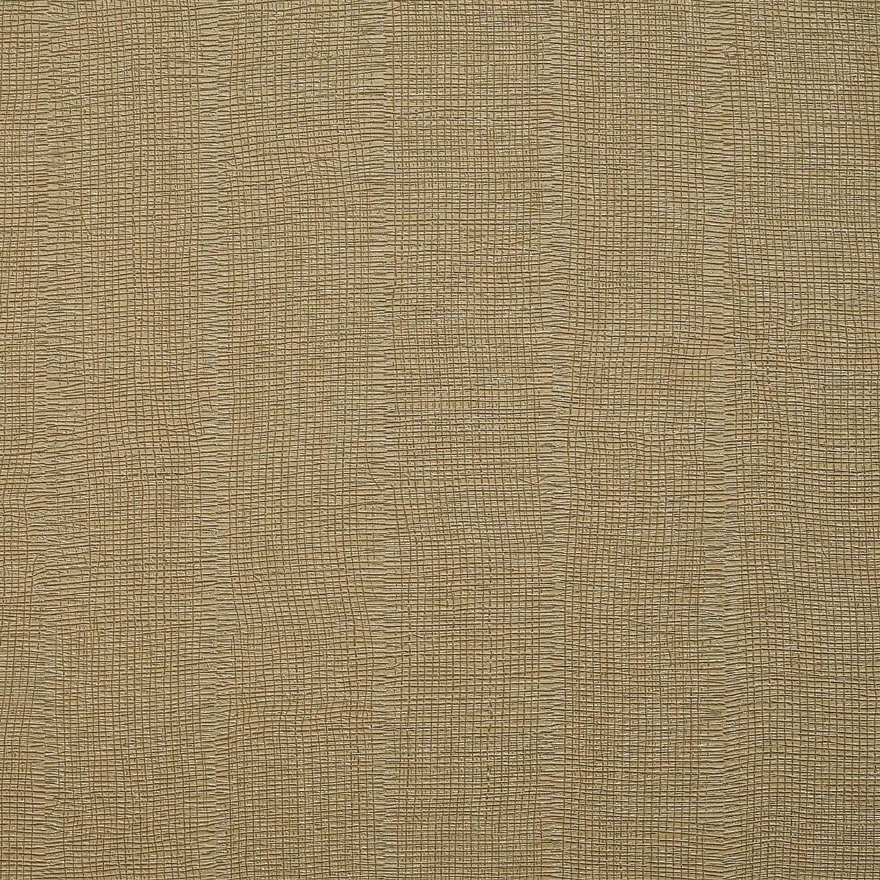 کاغذ دیواری داموس پاراتی میلانو آلبوم گرین کازا 3 مدل 44701