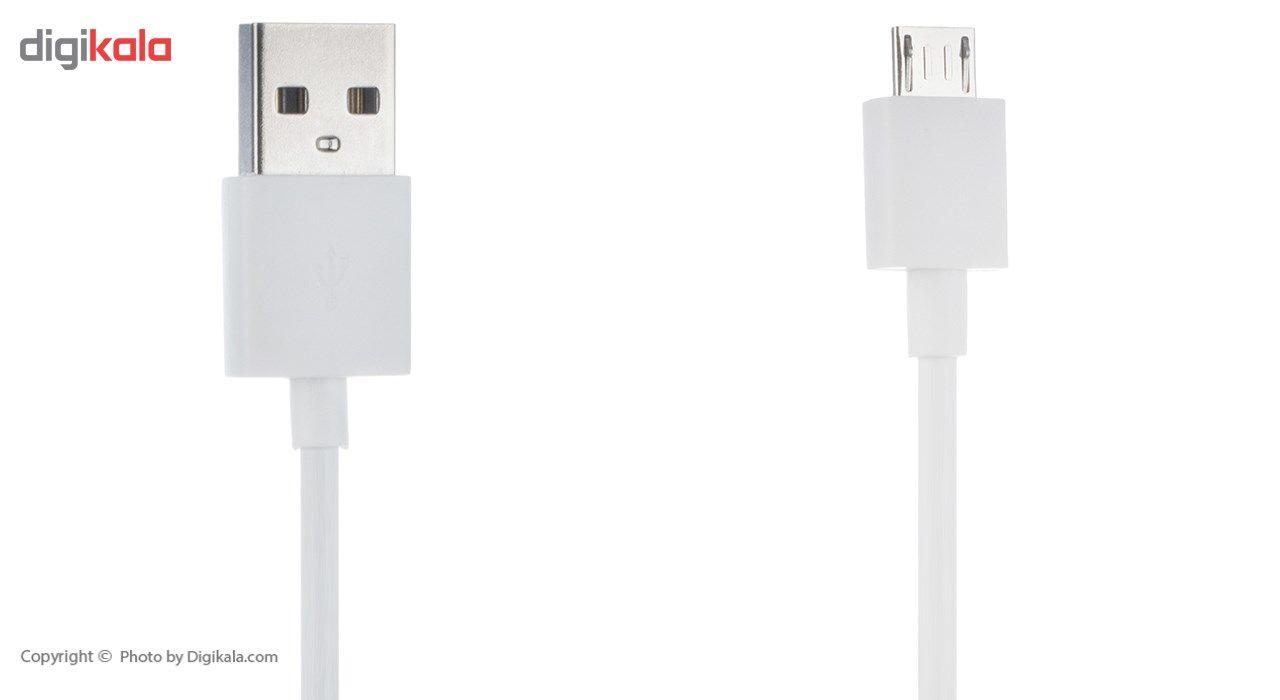 گوشی موبایل تی پی-لینک مدل Neffos X1 TP902A دو سیم کارت ظرفیت 32 گیگابایت