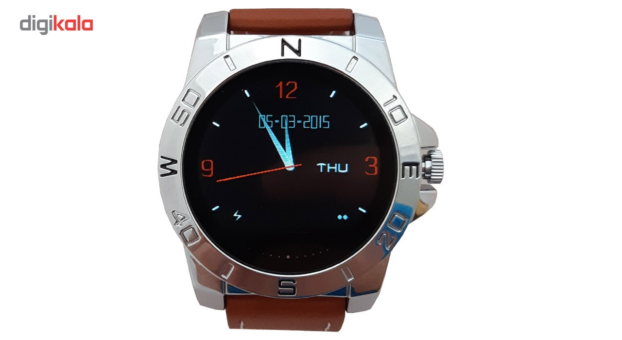 ساعت هوشمند مدل N10