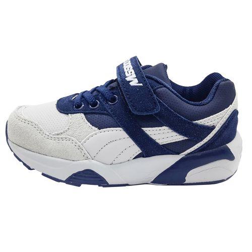 کفش ورزشی بچه گانه مدل 821M