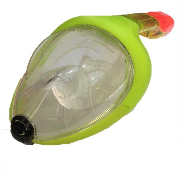 ماسک شنا مدل Full Face Mask