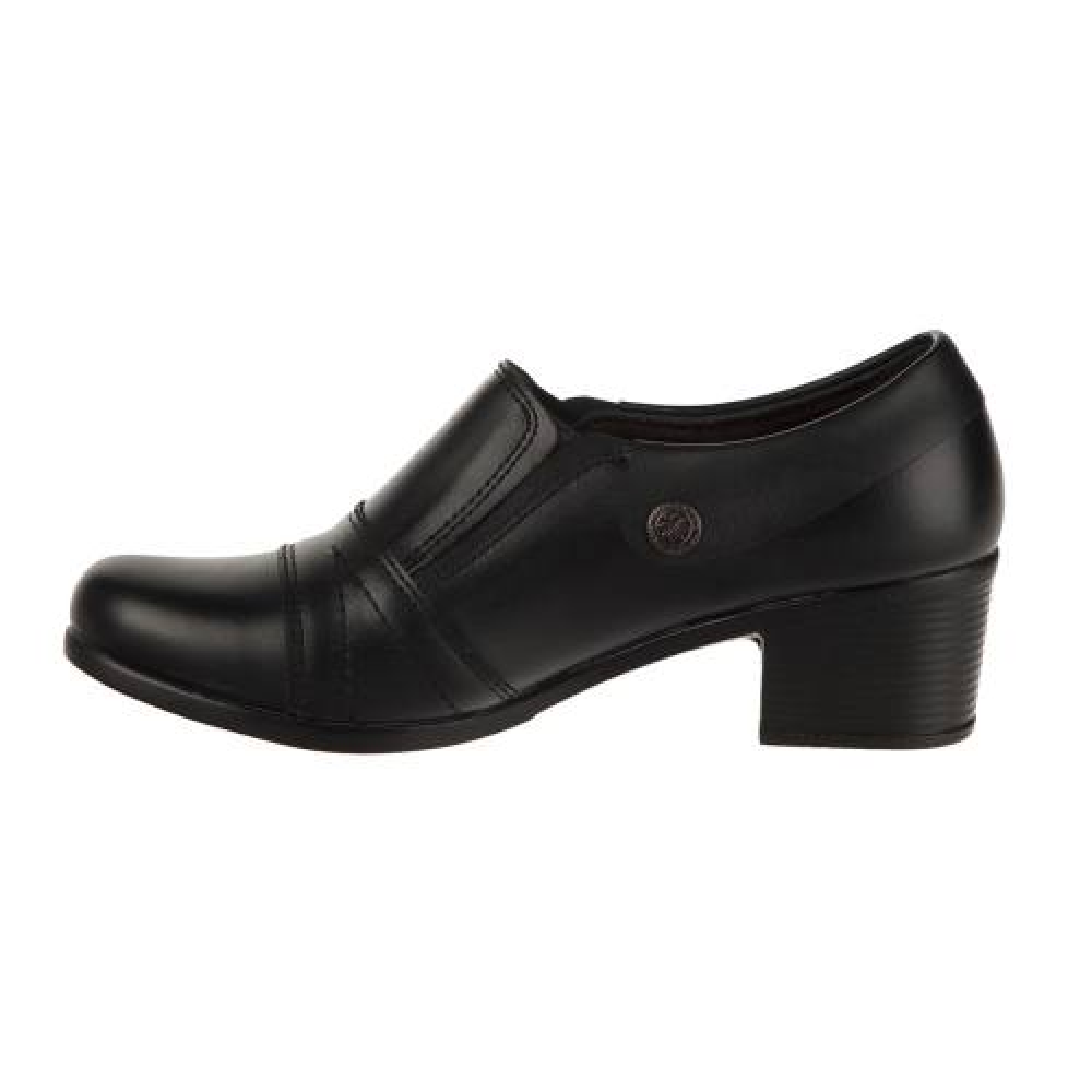 کفش زنانه شهر شیک مدل SHO414B