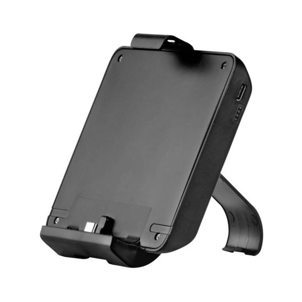 پایه شارژر و نگه دارنده کنسول نینتندو سوییچ اسنیک بایت مدل Power Pack