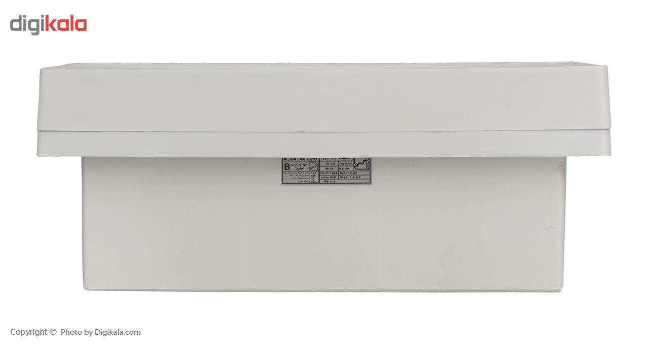 هواکش خانگی دمنده سری Autolux مدل VAL-30C4S main 1 3