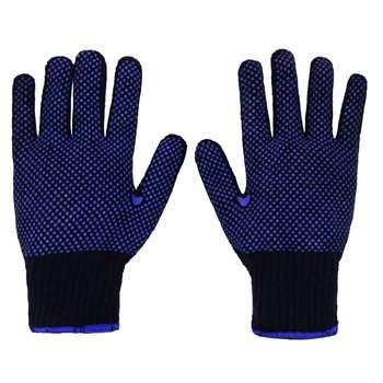 دستکش ایمنی مدل 02