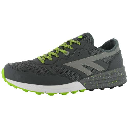 کفش مخصوص دویدن مردانه های تک مدل Badwater
