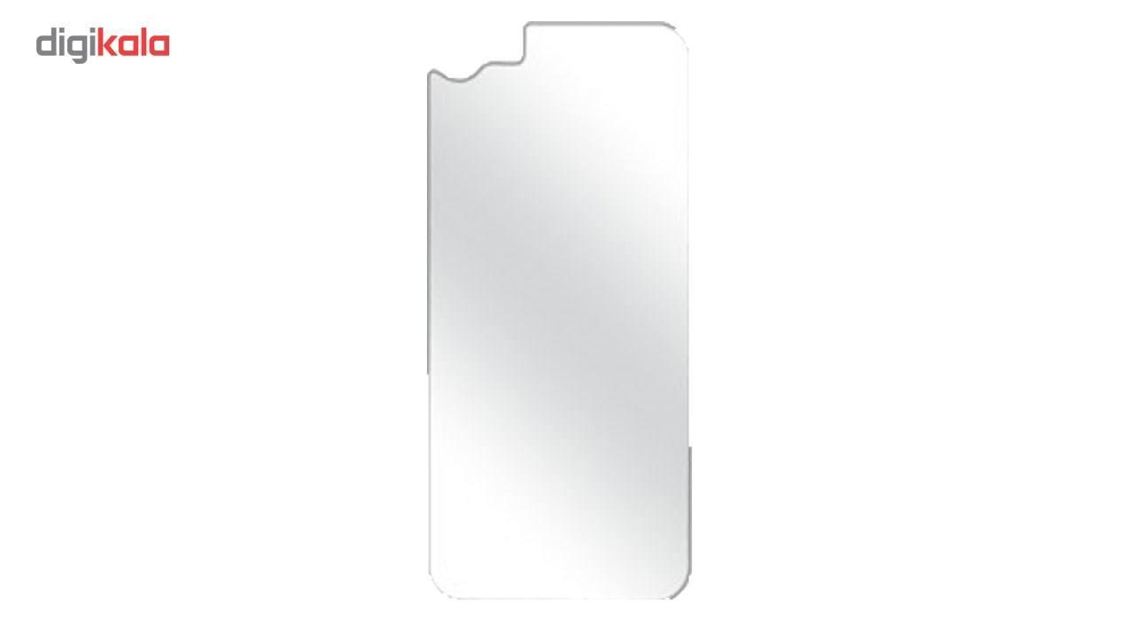 محافظ پشت گوشی مدل خش گیر برای موبایل اپل آیفون 8/7 main 1 1