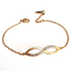 دستبند تیدا مدل BTS04g