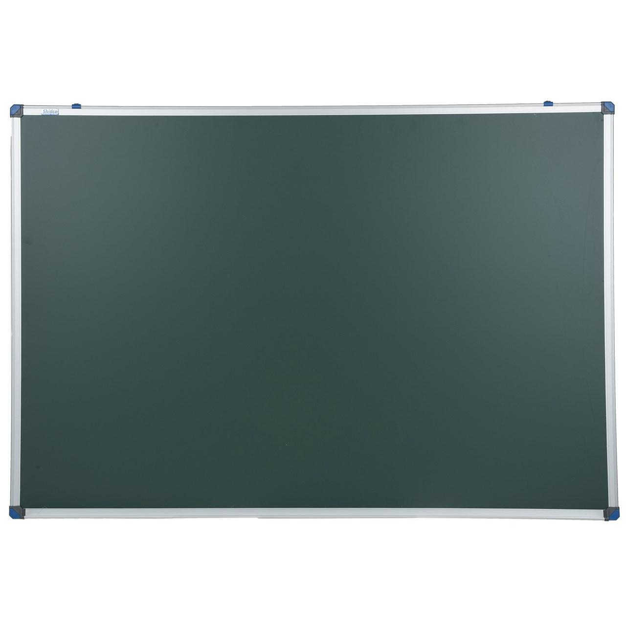 تخته گرین برد شیدکو مدل آلفا سایز 100×80 سانتیمتر