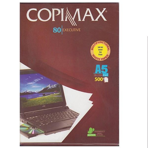 قیمت                      کاغذ Copimax مخصوص پرینتر