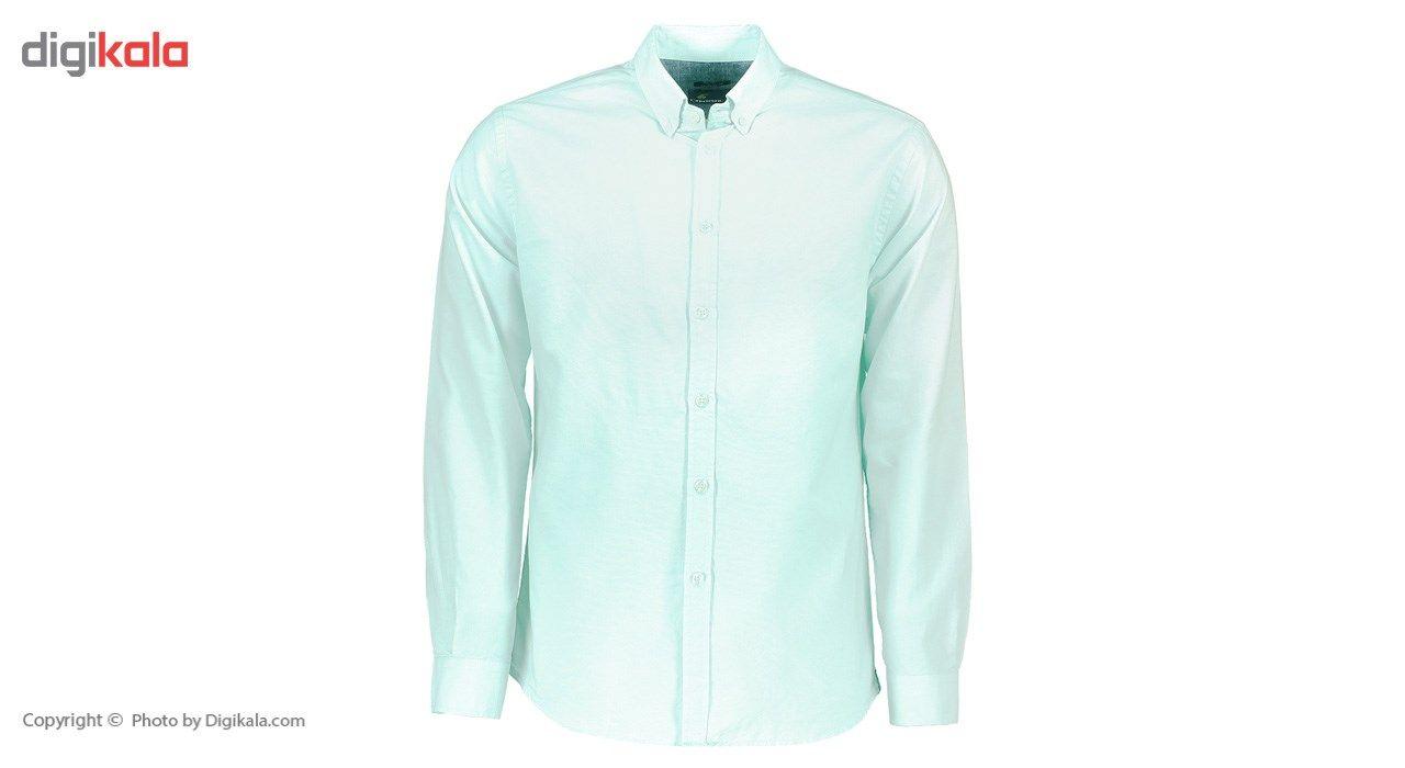 پیراهن مردانه کاپریکورن مدل 88