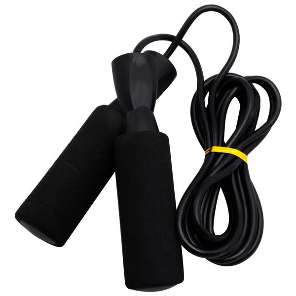 طناب ورزشی اسکیپینگ مدل ATG