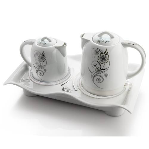 چایساز  ویداس مدل VIR-2129
