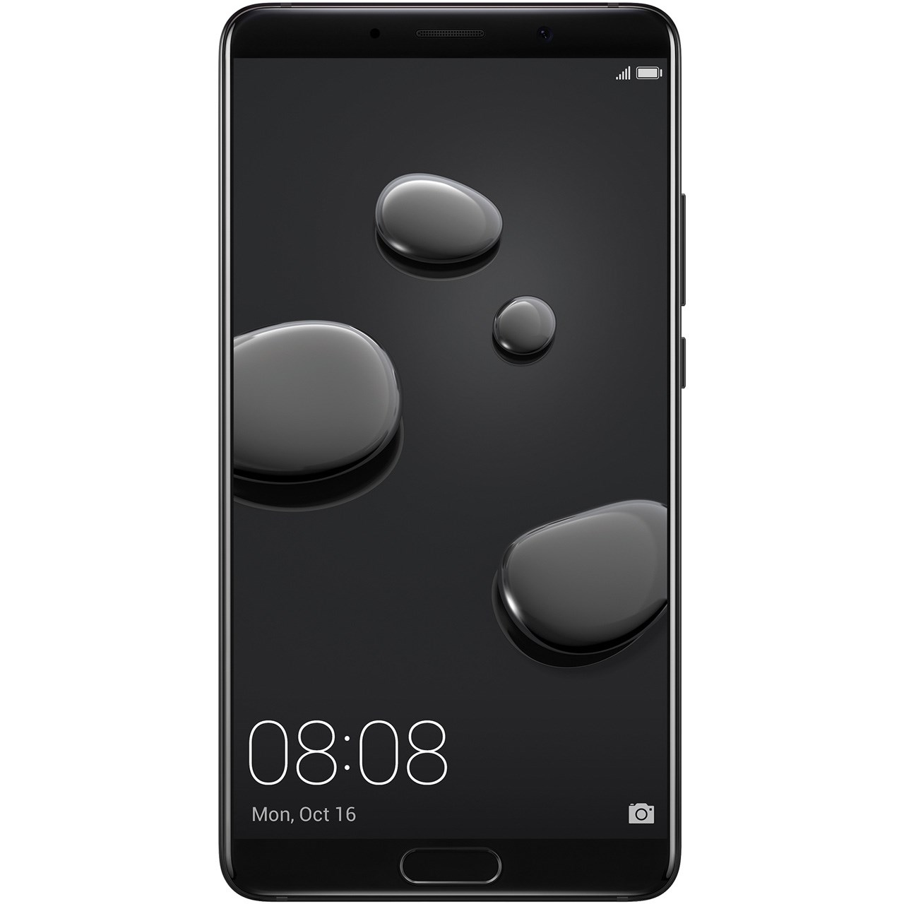 گوشی موبایل هوآوی مدل Mate 10 ALP-L29 دو سیم کارت