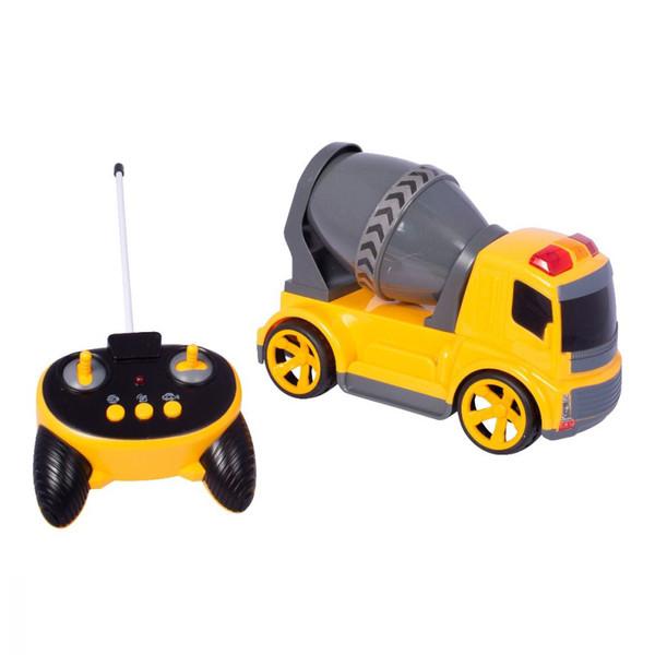 ماشین بازی کنتری میکسر مدل 001235