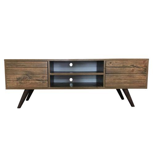 میز تلویزیون مبل مال مدل کاج