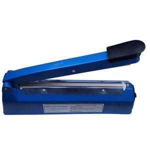 پرس دستی پلاستیک مدل FS-250