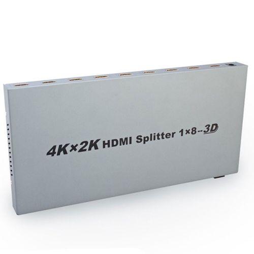 اسپلیتر 1 به HDMI 8 دیتک مدل DT-7148