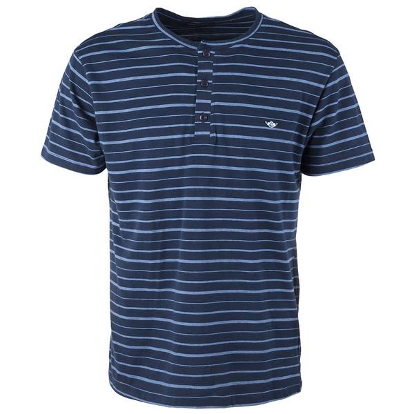 تی شرت مردانه تارکان مدل 13