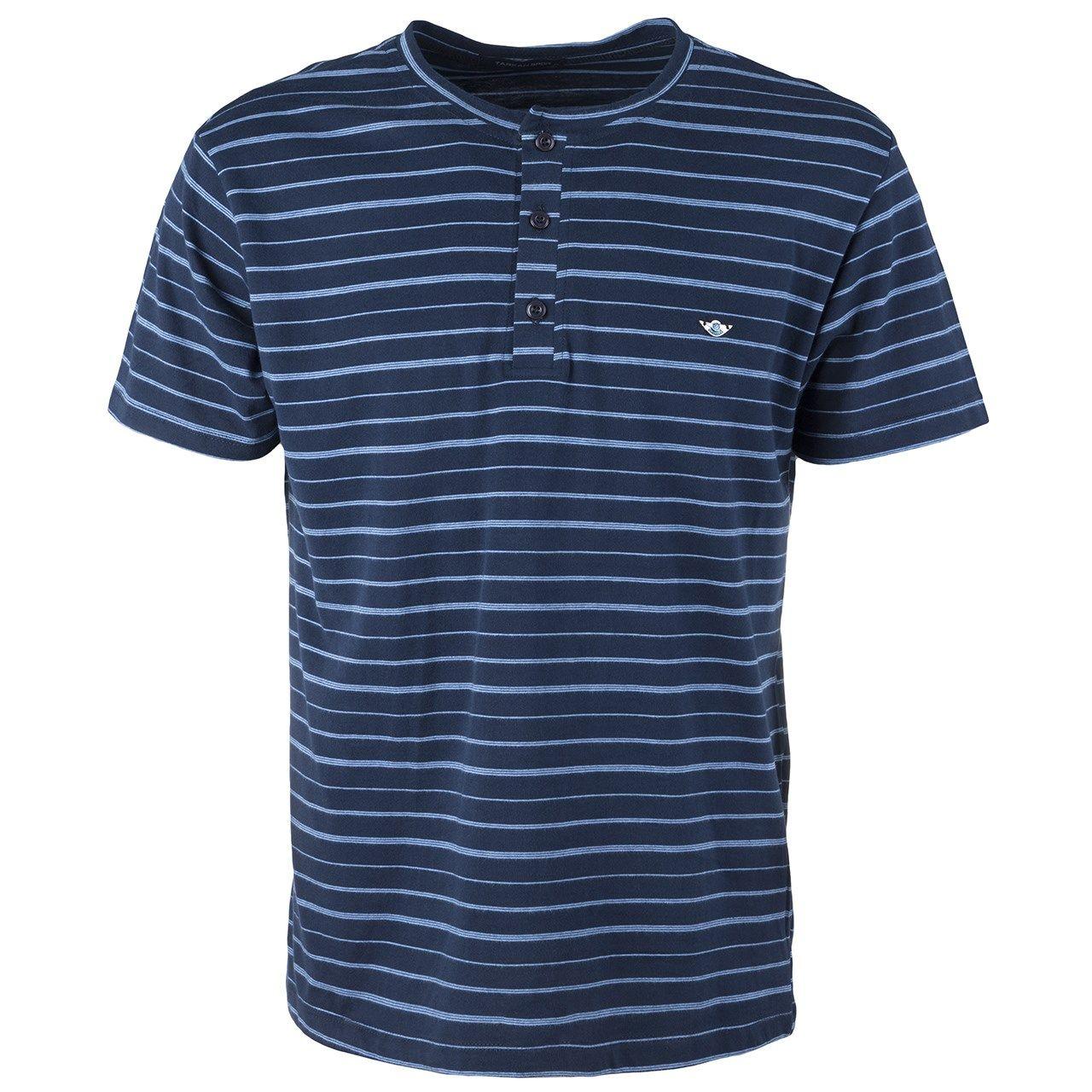 تی شرت مردانه تارکان مدل 13 -  - 1