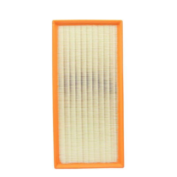 فیلتر هوا خودرو مدل pw811941 مناسب برای پروتون GEN2