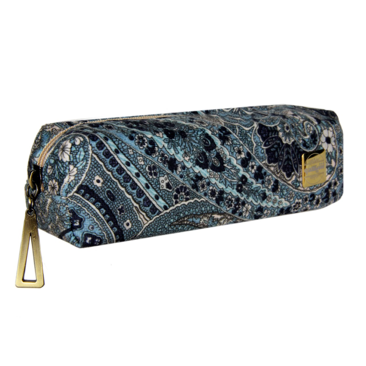 قیمت کیف کوچک لوازم آرایشی شیکدو مدل SB01