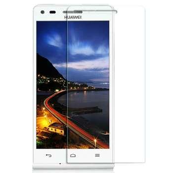 محافظ صفحه نمایش شیشه ای 9H برای گوشی هوآوی G6