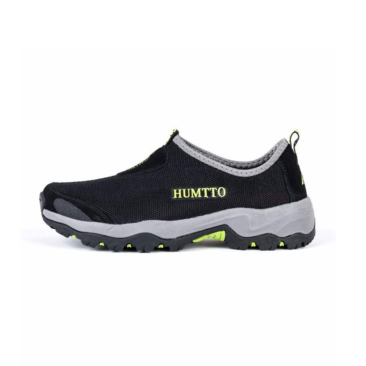 کفش  مخصوص پیاده روی humtto مدل 2-1380